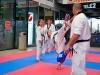 taekwondo_klub_21_09_19-37-of-82