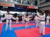 taekwondo_klub_21_09_19-4-of-82