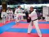 taekwondo_klub_21_09_19-41-of-82