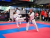 taekwondo_klub_21_09_19-42-of-82