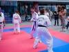 taekwondo_klub_21_09_19-44-of-82