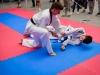 taekwondo_klub_21_09_19-45-of-82