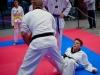 taekwondo_klub_21_09_19-46-of-82
