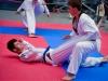 taekwondo_klub_21_09_19-47-of-82