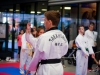 taekwondo_klub_21_09_19-5-of-82