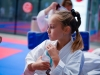 taekwondo_klub_21_09_19-50-of-82