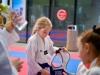 taekwondo_klub_21_09_19-51-of-82