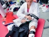 taekwondo_klub_21_09_19-52-of-82