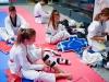taekwondo_klub_21_09_19-54-of-82