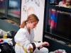 taekwondo_klub_21_09_19-55-of-82