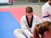 taekwondo_klub_21_09_19-56-of-82