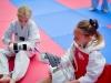 taekwondo_klub_21_09_19-57-of-82