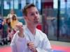 taekwondo_klub_21_09_19-58-of-82
