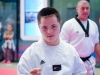 taekwondo_klub_21_09_19-59-of-82