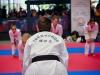 taekwondo_klub_21_09_19-6-of-82