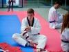 taekwondo_klub_21_09_19-61-of-82