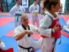 taekwondo_klub_21_09_19-62-of-82