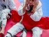 taekwondo_klub_21_09_19-63-of-82
