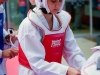 taekwondo_klub_21_09_19-67-of-82