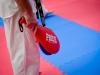 taekwondo_klub_21_09_19-7-of-82
