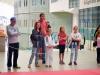 taekwondo_klub_21_09_19-70-of-82