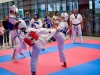 taekwondo_klub_21_09_19-72-of-82