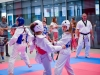 taekwondo_klub_21_09_19-73-of-82