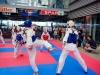 taekwondo_klub_21_09_19-75-of-82