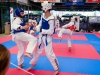taekwondo_klub_21_09_19-76-of-82