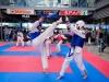 taekwondo_klub_21_09_19-77-of-82