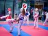taekwondo_klub_21_09_19-78-of-82