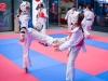 taekwondo_klub_21_09_19-79-of-82