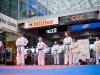 taekwondo_klub_21_09_19-8-of-82