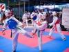 taekwondo_klub_21_09_19-80-of-82