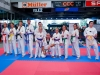 taekwondo_klub_21_09_19-81-of-82
