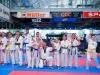 taekwondo_klub_21_09_19-82-of-82