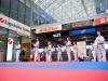 taekwondo_klub_21_09_19-9-of-82
