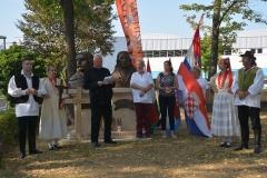 5.Becko-Novo-Mjesto-pocast-Petru-Zrinskom-i-Franu-Krsti-Frankopanu