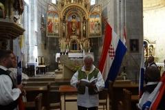 7.Citanje-u-Crkvi-sv.-Jakova-u-Lebenu