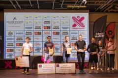 Zadarhalf-Triathlon_Borna-Subota-14