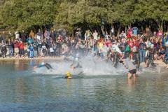 Zadarhalf-Triathlon_Borna-Subota-2