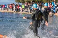 Zadarhalf-Triathlon_Borna-Subota-3