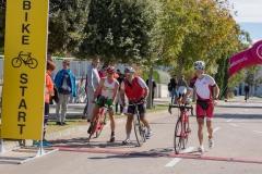Zadarhalf-Triathlon_Borna-Subota-7