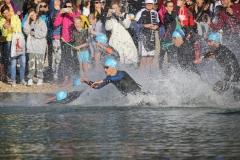 Zadarhalf-Triathlon_Dragan-Lonic1