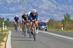 Zadarhalf-Triathlon_Dragan-Lonic10