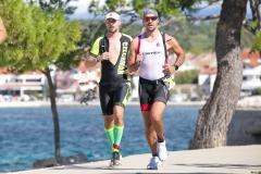 Zadarhalf-Triathlon_Dragan-Lonic12