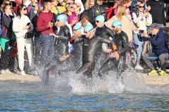Zadarhalf-Triathlon_Dragan-Lonic2