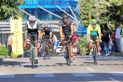 Zadarhalf-Triathlon_Dragan-Lonic4