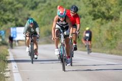 Zadarhalf-Triathlon_Dragan-Lonic7