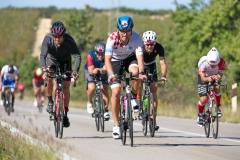 Zadarhalf-Triathlon_Dragan-Lonic8